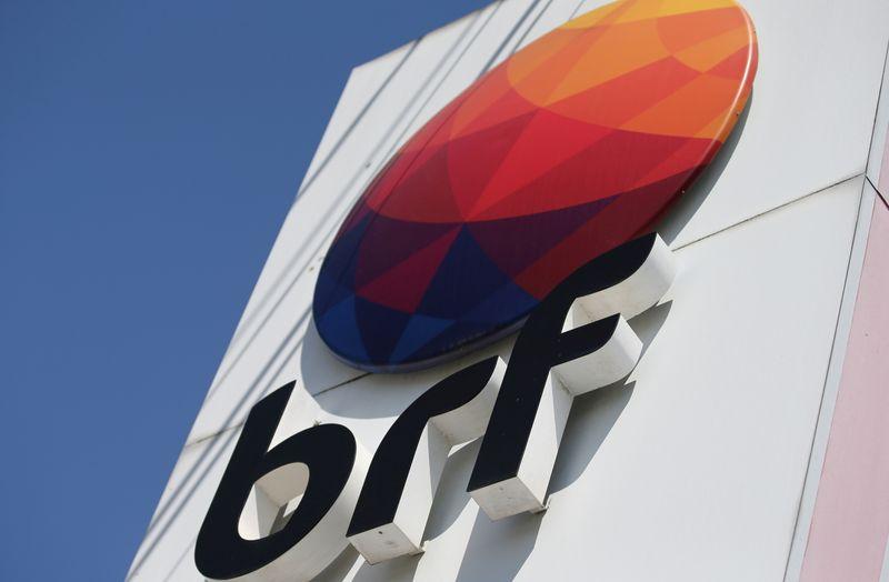BRF faz aporte de US$2,5 mi na Aleph Farms para produzir em 2024 carne cultivada