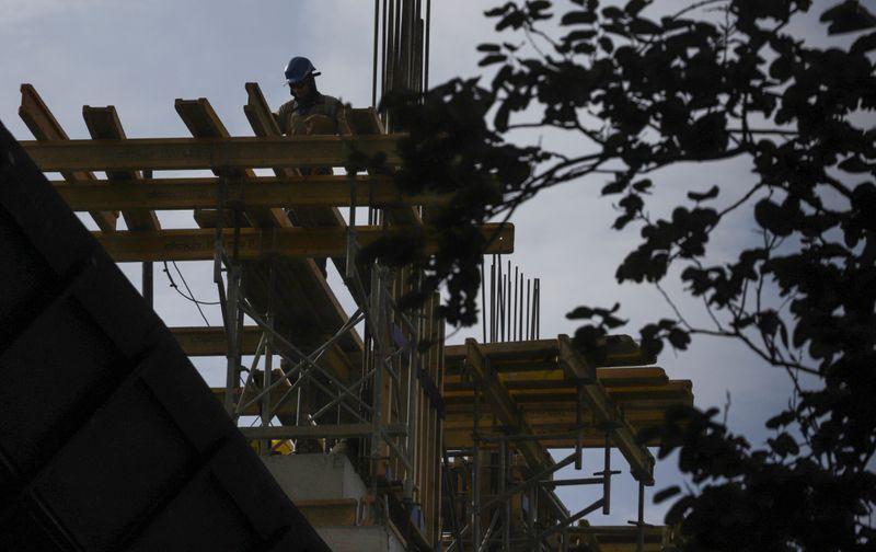 IPO da construtora Cury terá faixa indicativa de preço entre R e R,30