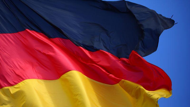 EXCLUSIVO-Alemanha deve revisar para cima previsão para o PIB em 2020, diz fonte