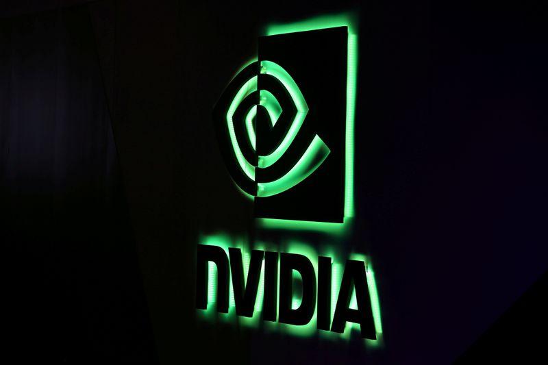 Nvidia comprará fabricante de chips Arm por US bi