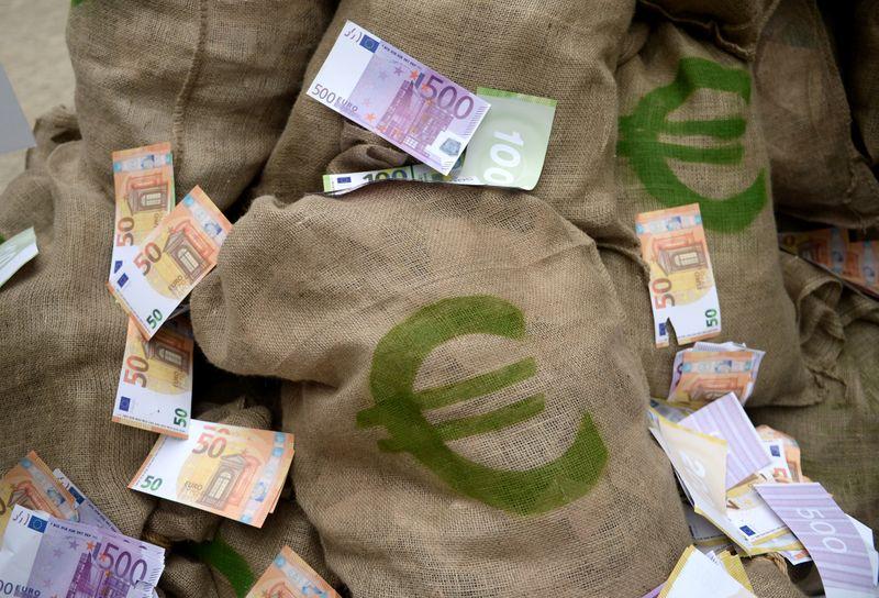Sueca Intrum amplia aposta em recuperação de crédito no Brasil e prevê ser top 3
