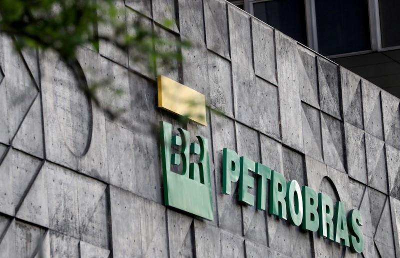 Ouro Preto tem aval do Cade para comprar fatia da Petrobras em campos no RN