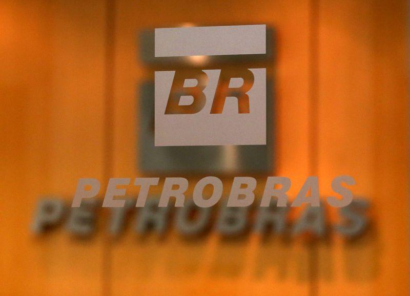 EXCLUSIVO-Petrobras retoma negociação de petróleo com Vitol, Trafigura e Glencore