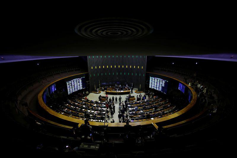 Congresso Nacional terá sessão em 30 de setembro para análise de vetos