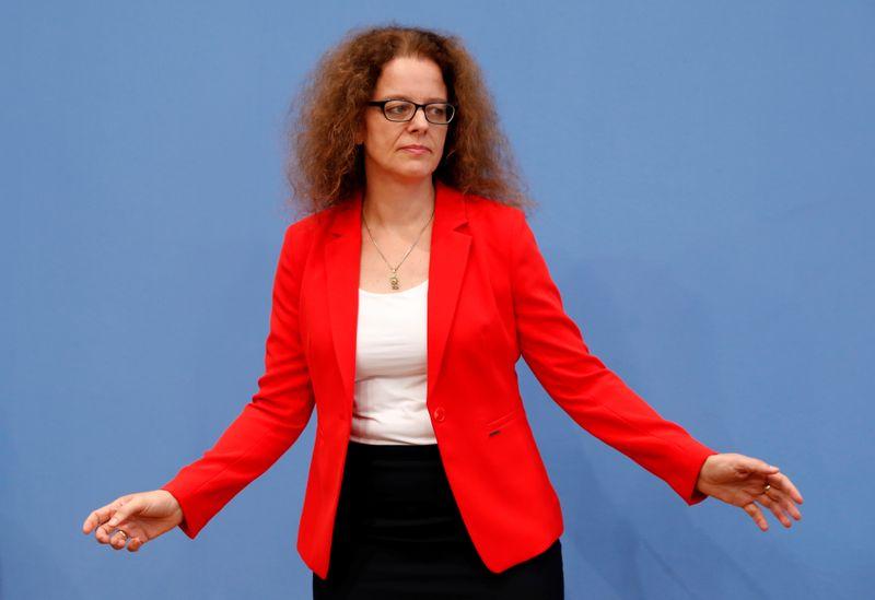 BCE está pronto para agir se inflação não subir, diz Schnabel