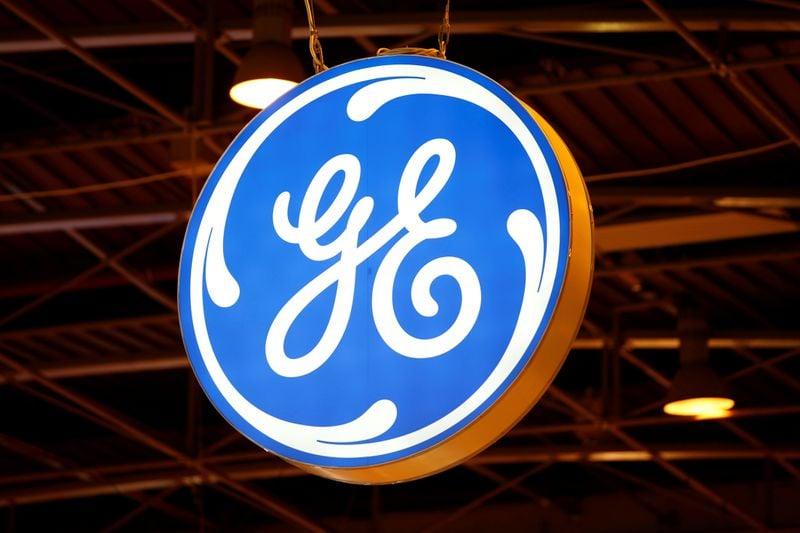 General Electric espera fluxo de caixa positivo no 2º semestre