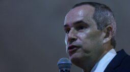 Enauta indica Décio Oddone para presidência da companhia