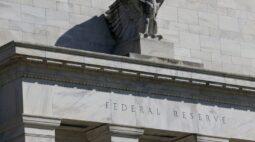 Quais são os novos obstáculos para o Fed aumentar os juros? Só o Fed sabe