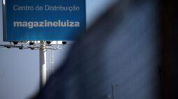 Conselho do Magazine Luiza aprova desdobramento de ações