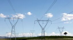 ONS volta a elevar projeção de demanda por energia em setembro apesar de pandemia