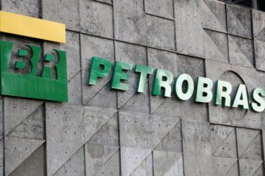 Petrobras tem voto contrário de relator em ação no STF contra venda de refinarias