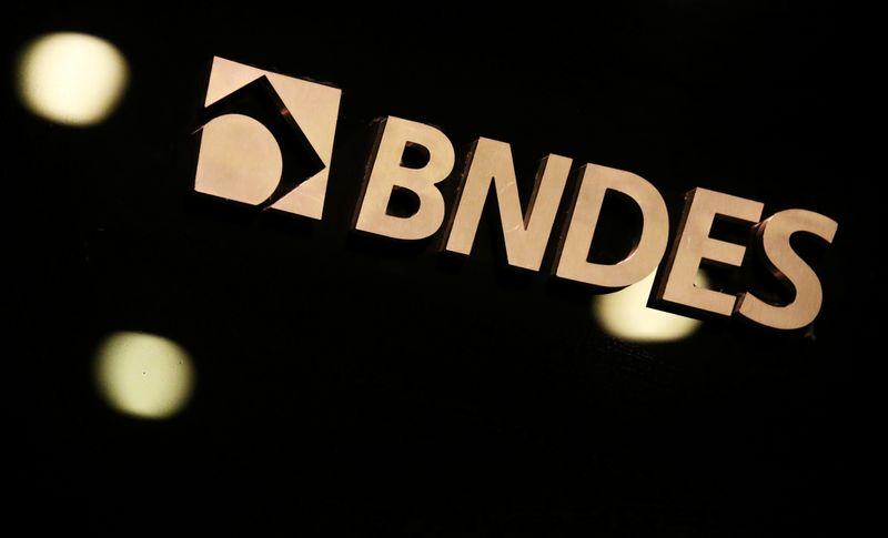 BNDESPar venderá ações da Suzano em oferta de R,5 bi a ser precificada em 01/10