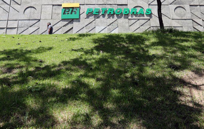 Petrobras realiza pré-pagamento de US bi em linhas de crédito compromissadas