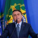 Governo se reúne para fechar proposta e deve encaminhar na 3ª reforma tributária ao Congresso, diz líder