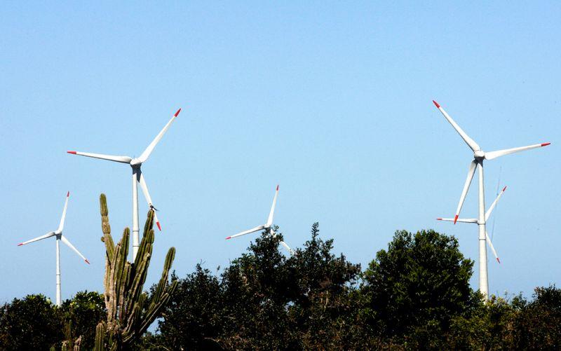 Statkraft anuncia investimento de cerca de R,5 bi em projeto eólico na Bahia