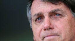 """Bolsonaro defende proposta de Renda Cidadã e diz que teto é """"trilho da economia"""""""