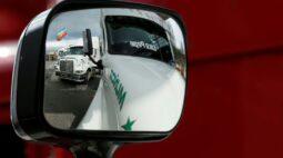 JSL recebe aval do Cade para comprar controle de transportadora Fadel