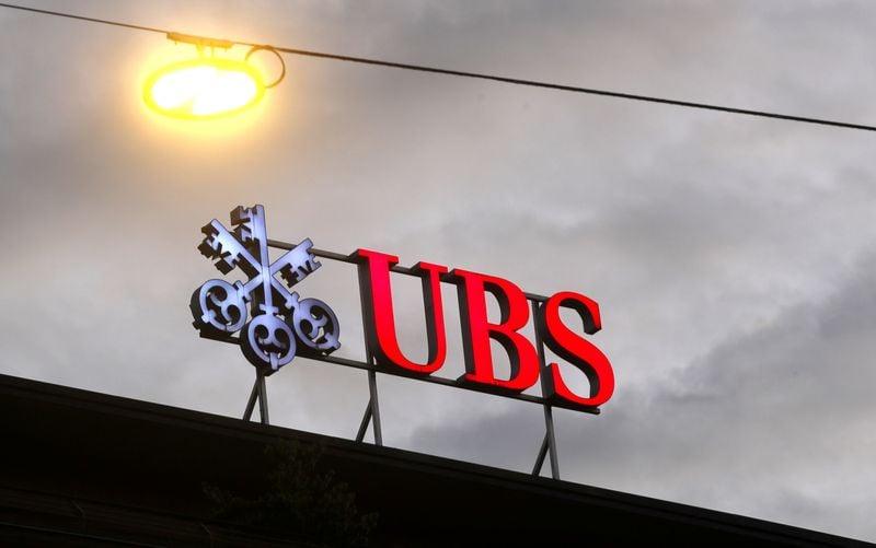 Riscos políticos dos EUA são destaque para bancos centrais, mostra pesquisa do UBS