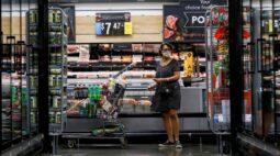 Confiança do consumidor dos EUA se recupera em setembro