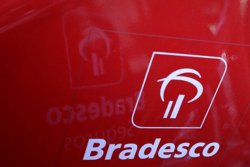 Fintech do Bradesco compra carteira digital DinDin