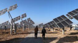 Brasil começa discussão sobre precificação de carbono no setor elétrico