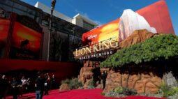 Disney vai demitir cerca de 28 mil funcionários de parques devido ao coronavírus