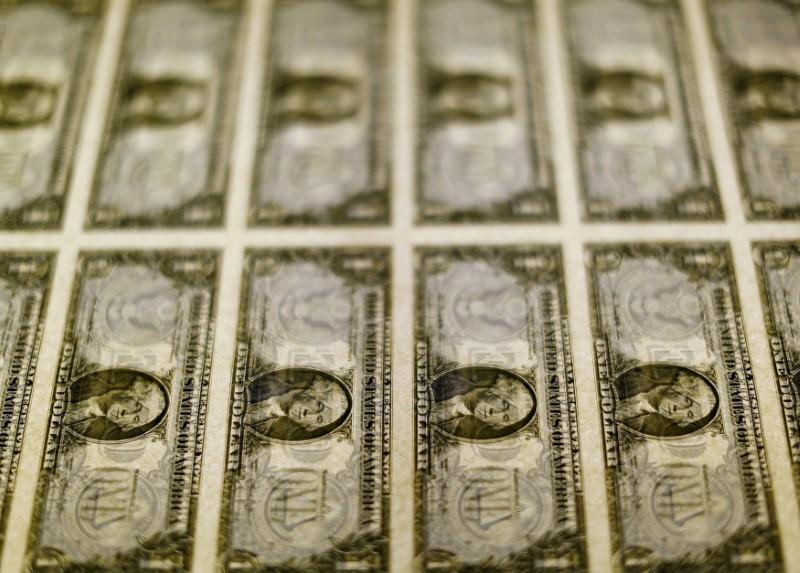 Economia dos EUA tem contração de 31,4% no segundo trimestre em taxa anualizada