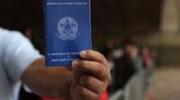 Brasil abre 249.388 vagas formais de trabalho em agosto, bem acima do esperado
