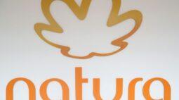 Natura&Co anuncia follow-on de R$6 bi, estima alta de receita no 3º tri