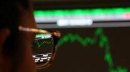 PORTFÓLIO-Quadro fiscal e eleições dos EUA devem ditar volatilidade a mercados em outubro