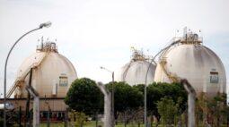 EXCLUSIVO-Golar Power faz maior lance para arrendar terminal da Petrobras, dizem fontes