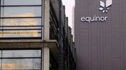 Equinor Brasil anuncia Leticia Andrade como nova presidente interina