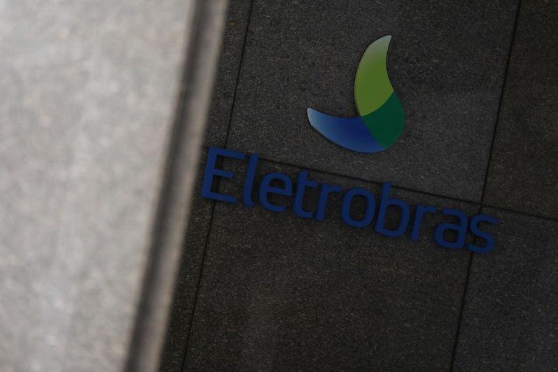 Eletrobras conclui transferência de eólica ao fundo Pirineus e recebe R,6 mi