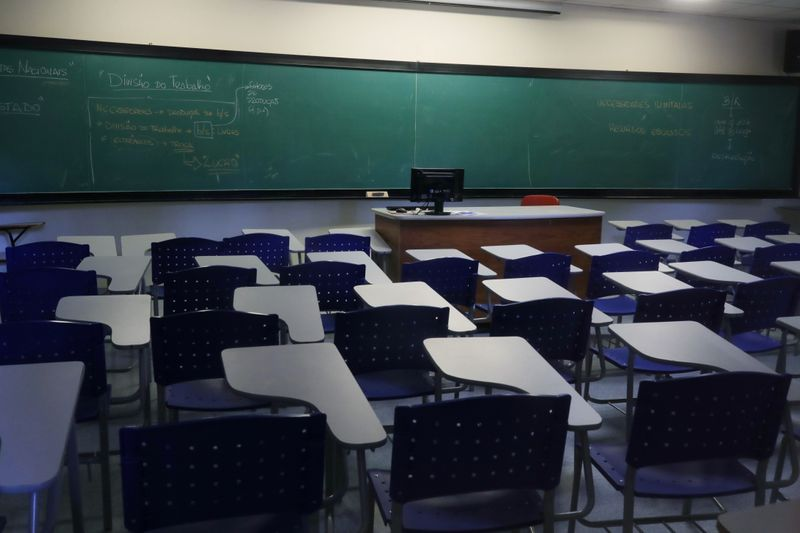 Anima tem queda de 4,2% na captação do 2º semestre