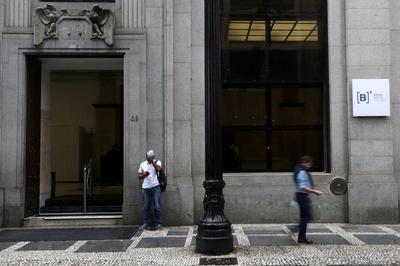 Housi, Elfa, Patrimar e 2W Energia engrossam fila de desistências de IPOs