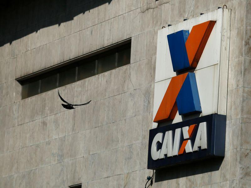 Caixa reduz taxas do crédito imobiliário e permite pagamento parcial de prestações