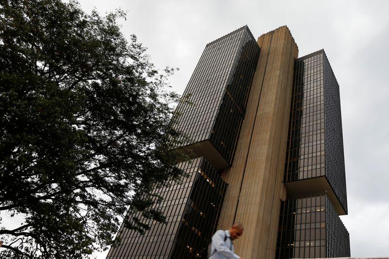 BC vê impacto extremo da pandemia para bancos 50% menor em novo teste de estresse