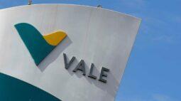 Produção de minério de ferro da Vale aumenta 2,3% no 3º tri; vendas caem 11%