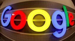 """Google diz que processo do Departamento de Justiça dos EUA é """"profundamente falho"""""""