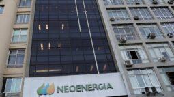 Neoenergia tem lucro líquido de R$814 mi no 3º tri, alta de 36%
