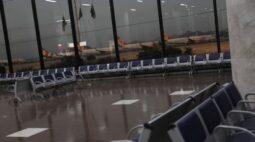 PF apura fraude em licitação de áreas comerciais de aeroportos