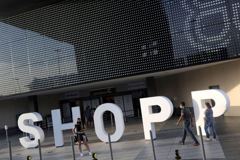 Dona das marcas Puket e Imaginarium pede registro para IPO