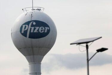 Pfizer e J&J cobram clareza da FDA sobre futuro de testes da vacina contra Covid-19 quando houver imunizante aprovado