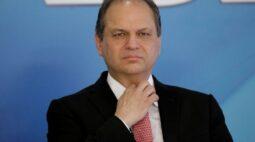Barros diz que propostas de consenso serão apresentadas ao Congresso após eleições