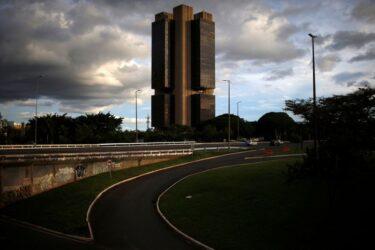 BC aprova figura de iniciador de transação de pagamento com capital mínimo de R$1 mi