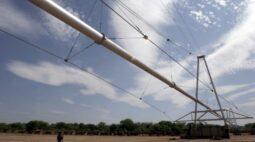 STF decide que Mato Grosso do Sul tem direito exclusivo a ICMS de gás importado da Bolívia