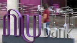 """Nubank diz que """"errou"""" e se compromete com diversidade racial após comentários de fundadora"""