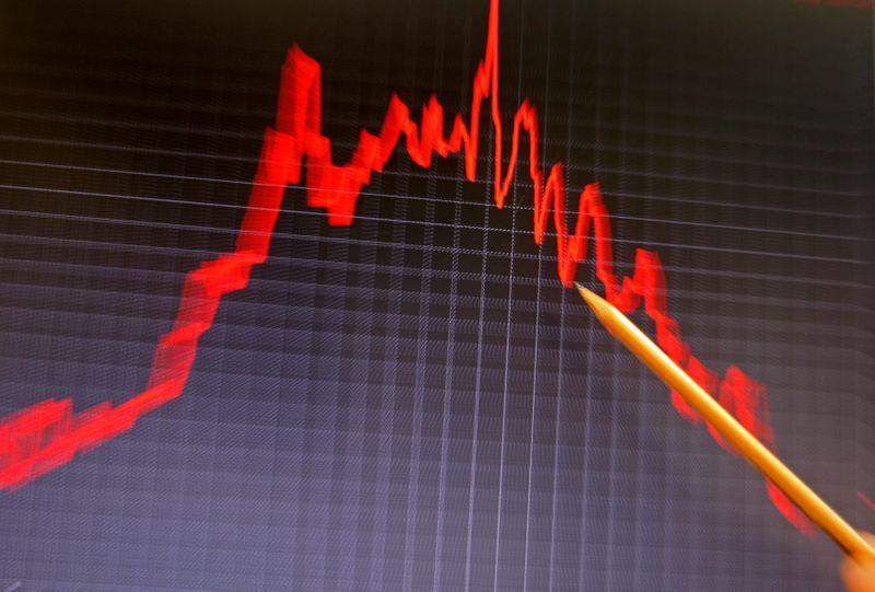 Gostaríamos de juros longos mais baixos para impulsionar crescimento, diz Funchal