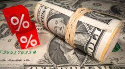 Dívida em dólares de mercados emergentes supera US$4 tri pela 1ª vez, diz BIS