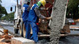 Companhia Nacional de Cimento compra ativos de grupo CRH no Brasil